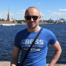Фрилансер Аркадий Волосатов — PHP, Установка и настройка CMS
