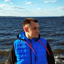 Freelancer Сергей Б. — Ukraine, Zaporozhe. Specialization — Content management, Social media marketing