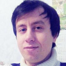 Фрилансер Дмитрий В. — Россия, Барнаул. Специализация — Поисковое продвижение (SEO), Интернет-магазины и электронная коммерция