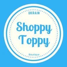 Заказчик SiteUp R. — Украина, Одесса.