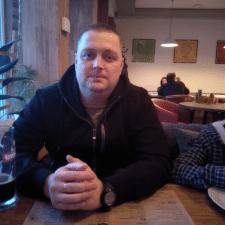 Freelancer Igor Nerodenko — Web programming, Website development