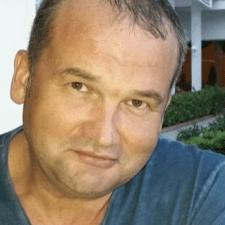 Freelancer Дмитрий С. — Ukraine, Zaporozhe. Specialization — Copywriting, Poems, songs, prose
