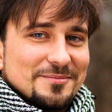 Фрилансер Никита Хасанов — Создание сайта под ключ, Интернет-магазины и электронная коммерция