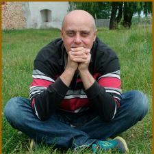 Фрилансер Вячеслав Ч. — Украина, Одесса. Специализация — Обработка видео, Обработка фото