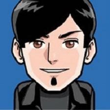 Фрилансер Дмитрий В. — Беларусь, Дятлово. Специализация — Python, Microsoft .NET