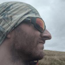 Freelancer Олександр Б. — Ukraine, Uzhgorod. Specialization — Rewriting, Copywriting