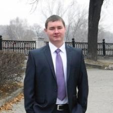 Фрилансер Денис Голубь — Поисковое продвижение (SEO)