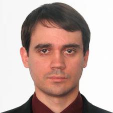 Freelancer Артем Г. — Ukraine, Kyiv. Specialization — CMS installation and configuration, Web programming