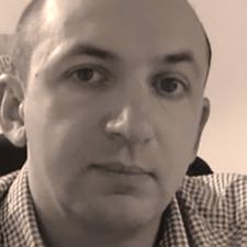 Freelancer Ярослав Л. — Ukraine, Emilchino. Specialization — Naming and slogans, Text translation