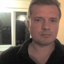 Фрилансер Вячеслав М. — Украина, Киев. Специализация — Создание 3D-моделей, Визуализация и моделирование