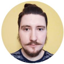 Фрилансер Slawek B. — Украина, Запорожье. Специализация — Веб-программирование, Дизайн сайтов