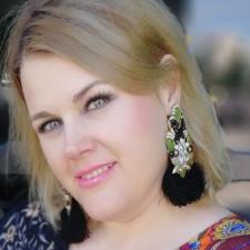 Фрилансер Ольга К. — Россия, Москва. Специализация — Реклама в социальных медиа, Продажи и генерация лидов