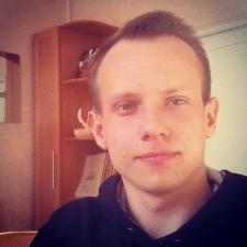 Фрилансер Роман Пачковский — Веб-программирование, Сопровождение сайтов