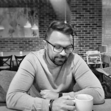 Фрилансер Сергей С. — Украина, Харьков. Специализация — Контекстная реклама, Реклама в социальных медиа