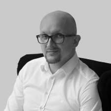 Фрилансер Дмитрий Шмайлов — Разработка презентаций, Консалтинг