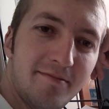 Freelancer Вячеслав Ш. — Ukraine, Odessa. Specialization — Copywriting, Article writing
