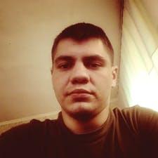 Фрилансер Виктор Я. — Украина, Николаев. Специализация — Создание 3D-моделей, Визуализация и моделирование