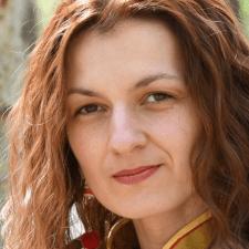 Фрилансер Елена Давыдова — Испанский язык, Бухгалтерские услуги