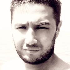 Client NASIMJON K. — Tajikistan, Худжанд.