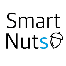 Фрилансер Smart N. — Беларусь. Специализация — Поисковое продвижение (SEO), Создание сайта под ключ