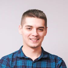 Фрилансер Олег С. — Украина, Харьков. Специализация — Javascript, HTML/CSS верстка