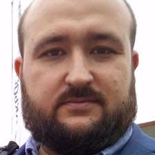 Freelancer Станислав Ш. — Ukraine, Kyiv. Specialization — Content management, Advertising