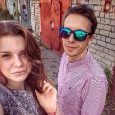 Freelancer Илья Б. — Ukraine, Kyiv. Specialization — Content management, Information gathering