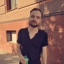Заказчик Андрей С. — Россия, Москва.