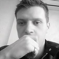Freelancer Александр Л. — Ukraine, Kyiv. Specialization — Website SEO audit, Search engine optimization