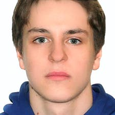 Aleksey E.