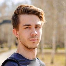 Фрилансер Никита Соболев — Встраиваемые системы и микроконтроллеры, Музыка