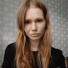Заказчик Екатерина Л. — Украина, Киев.
