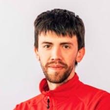 Фрилансер Liubomyr H. — Украина, Ивано-Франковск. Специализация — Веб-программирование, Создание сайта под ключ