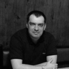Фрилансер Сергей Афоничев — C#, Microsoft .NET