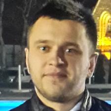 Фрилансер Taras S. — Украина, Львов. Специализация — Поисковое продвижение (SEO), Создание сайта под ключ