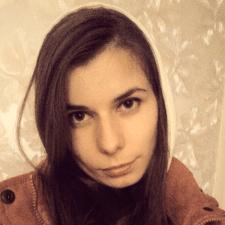 София Я.