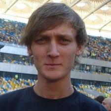 Вадим А.