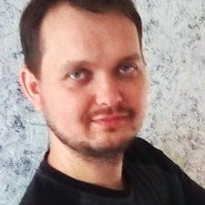 Freelancer Сергей Ш. — Ukraine. Specialization — Website development, Online stores and e-commerce