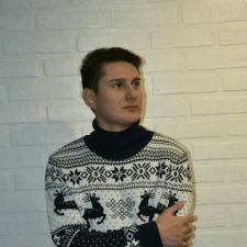 Заказчик Данил С. — Россия, Пенза.