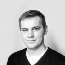Freelancer Николай Д. — Ukraine, Lvov. Specialization — Web programming