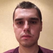 Freelancer Артем С. — Ukraine, Kyiv. Specialization — Content management, Rewriting