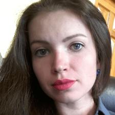 Фрилансер Тетяна С. — Украина, Кривой Рог. Специализация — Написание статей, Рерайтинг