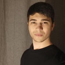 Фрилансер Виктор С. — Греция, Kaballa. Специализация — Веб-программирование, Дизайн сайтов