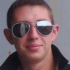 Freelancer Александр Бучков — Website development, CMS installation and configuration