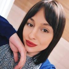 Соня М.
