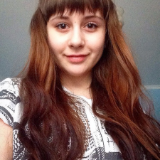 Freelancer Софія Ходор — Copywriting, Article writing