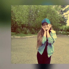 Фрилансер Sophia B. — Казахстан, Петропавловск.