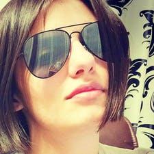 Freelancer Ольга Д. — Ukraine, Vinnytsia. Specialization — Copywriting, HTML/CSS