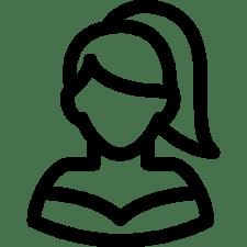 Фрілансер Ольга Афанасьева — Реферати, дипломні, курсові, Обробка даних