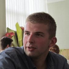 Freelancer Андрей П. — Ukraine, Cherkassy. Specialization — Testing and QA, Social media marketing